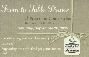 Farm to Table Dinner JPEG Front