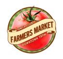 SC FARMERS MARKET
